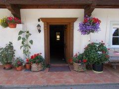 Eingang-Sommer-Hof.jpg