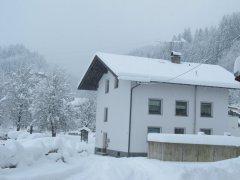 nebenhaus-winter.jpg