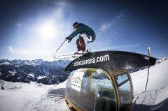 zaza_snowpark_jump.jpg